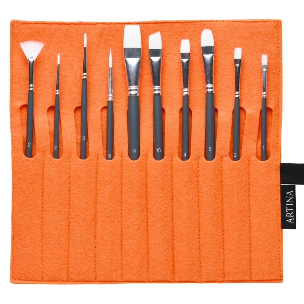 artina_pinseltasche_eindhoven_innen_mit_pinsel_orange.jpg