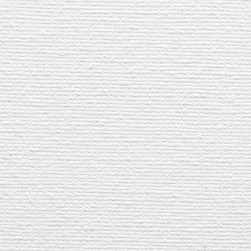 07_premium_keilrahmen_detail_stoff.jpg
