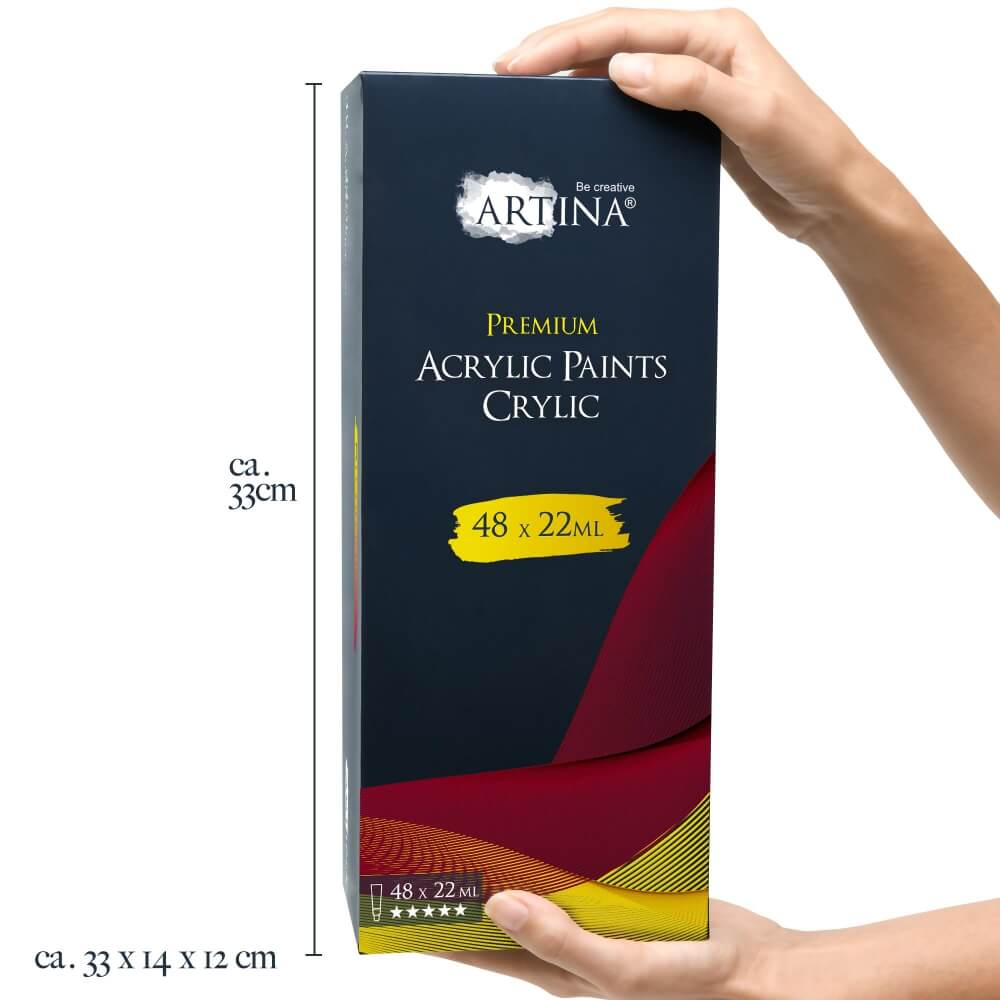 artina_acrylfarben_22ml_48er_verpackung_hand.jpg