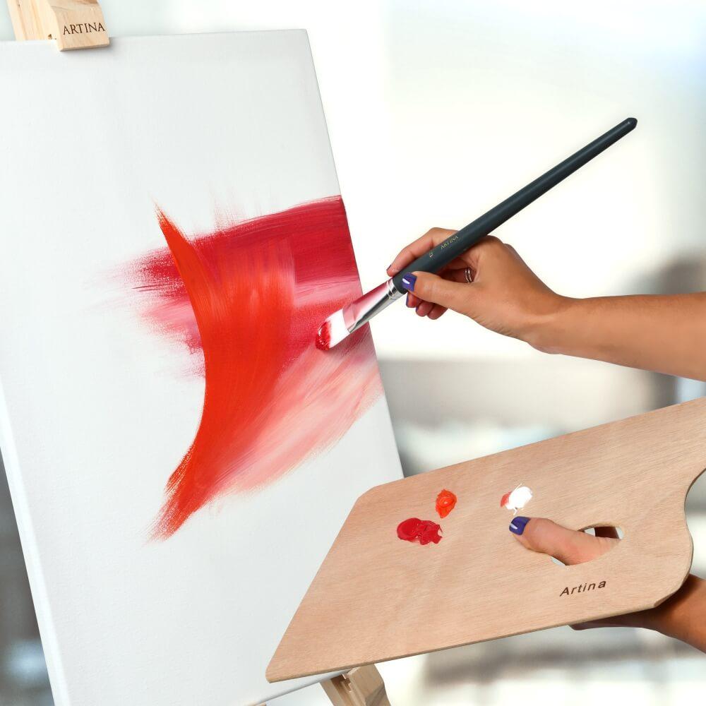 artina_keilrahmen_ambiente_painting.jpg