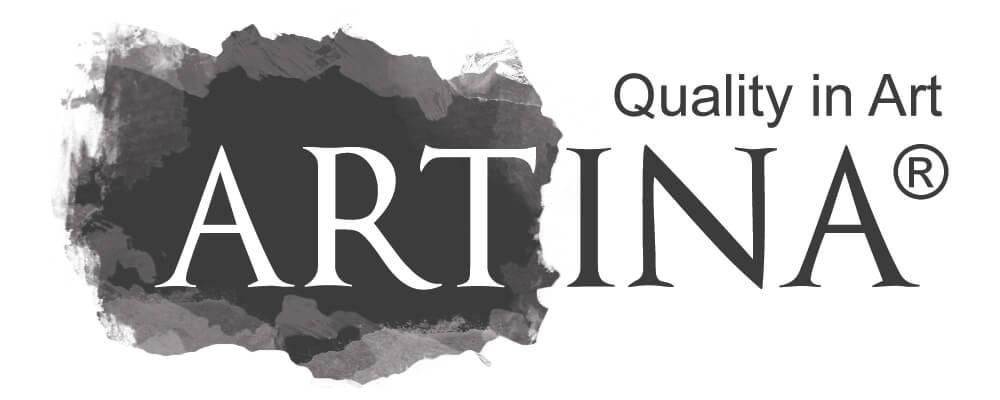 artina_logo_2014(1).jpg