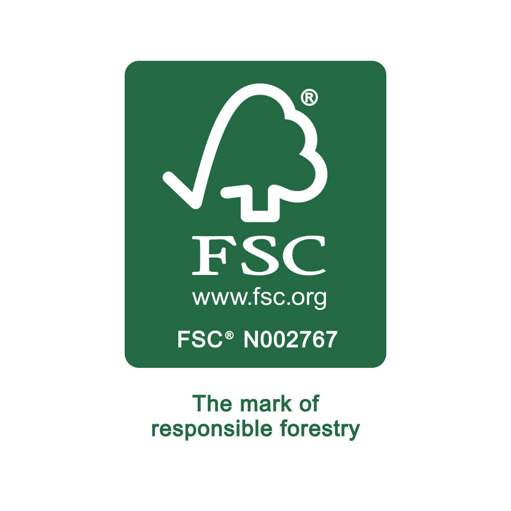 fsc_logo(1).jpg