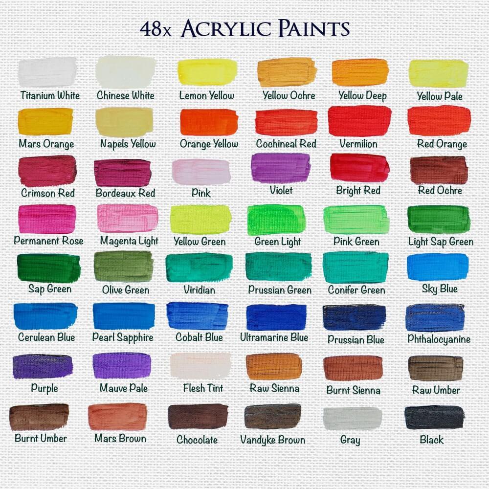 artina_acrylfarben_22ml_48er_farbstriche.jpg