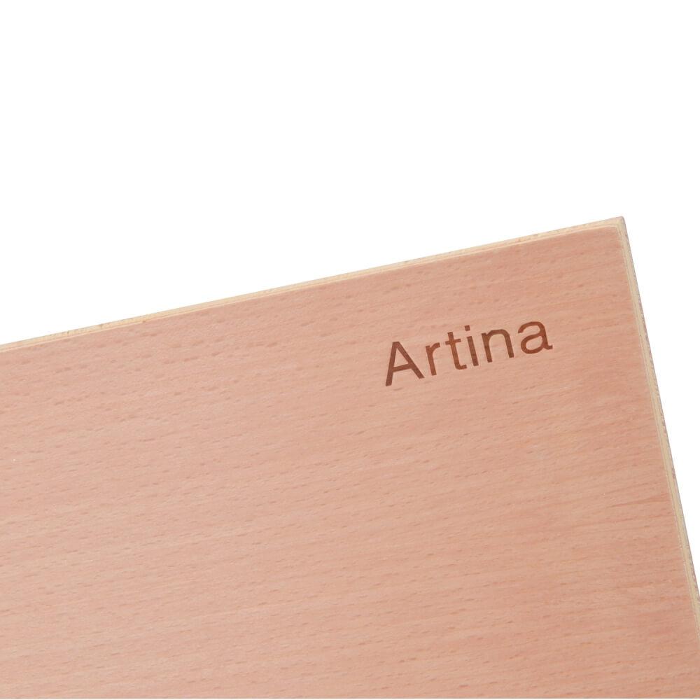artina-staffelei-montpellier_0143.jpg