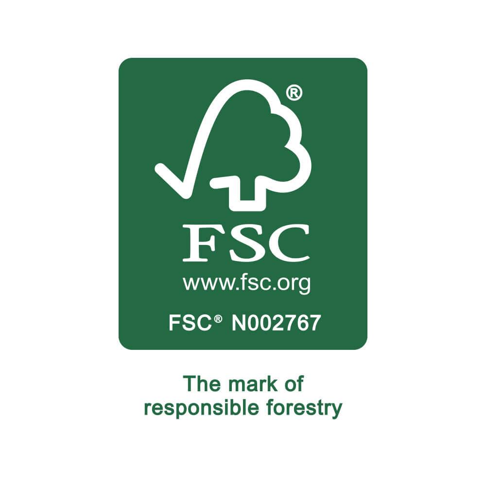 fsc_logo.jpg