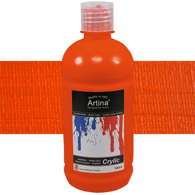 artina_acryl_500ml_orangegelb_farbkarte.jpg