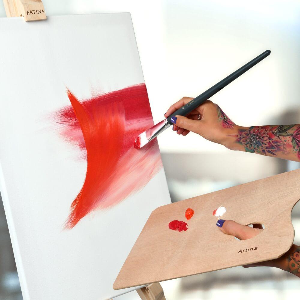 artina_keilrahmen_ambiente_painting_tattoo(5).jpg