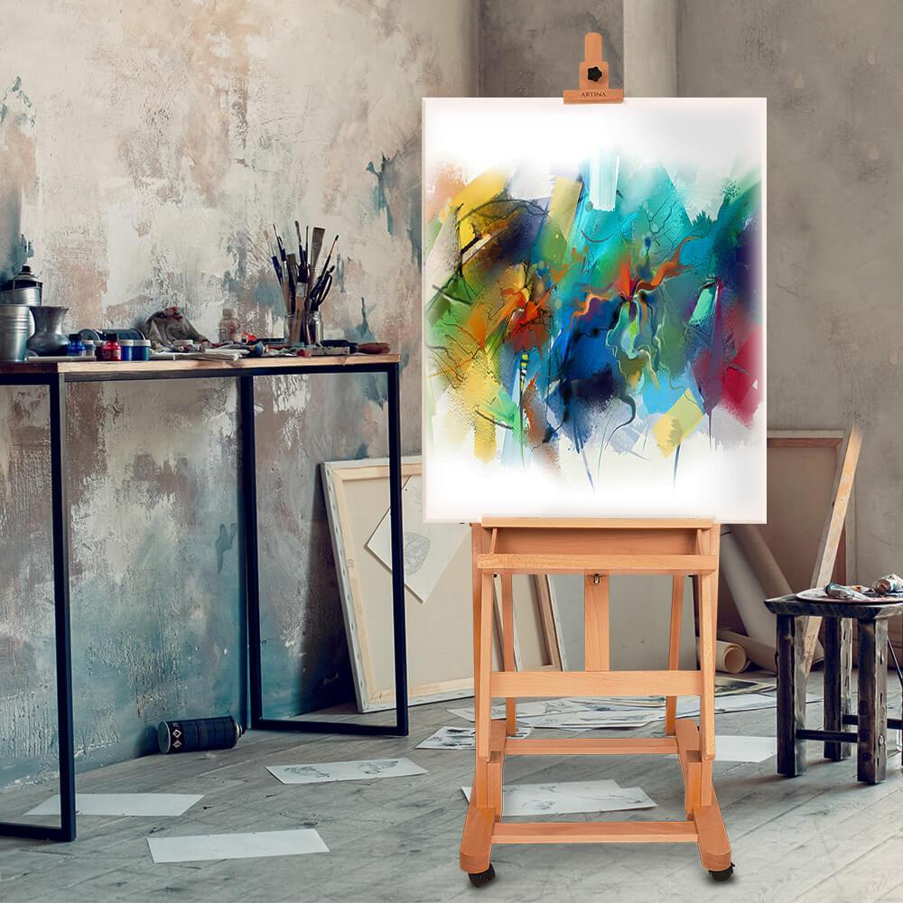 artina_staffelei_verona_atelier.jpg