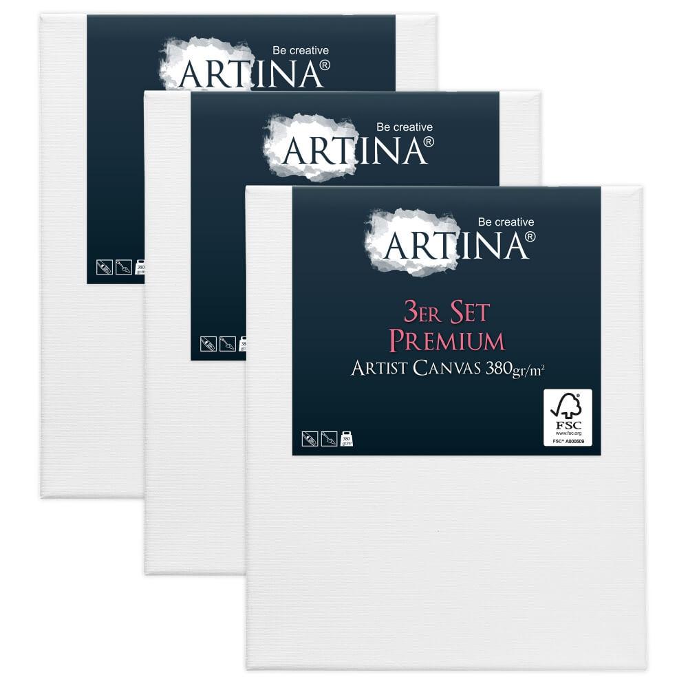 3er_set_artina_premium_keilrahmen_frontal_3x4(1).jpg
