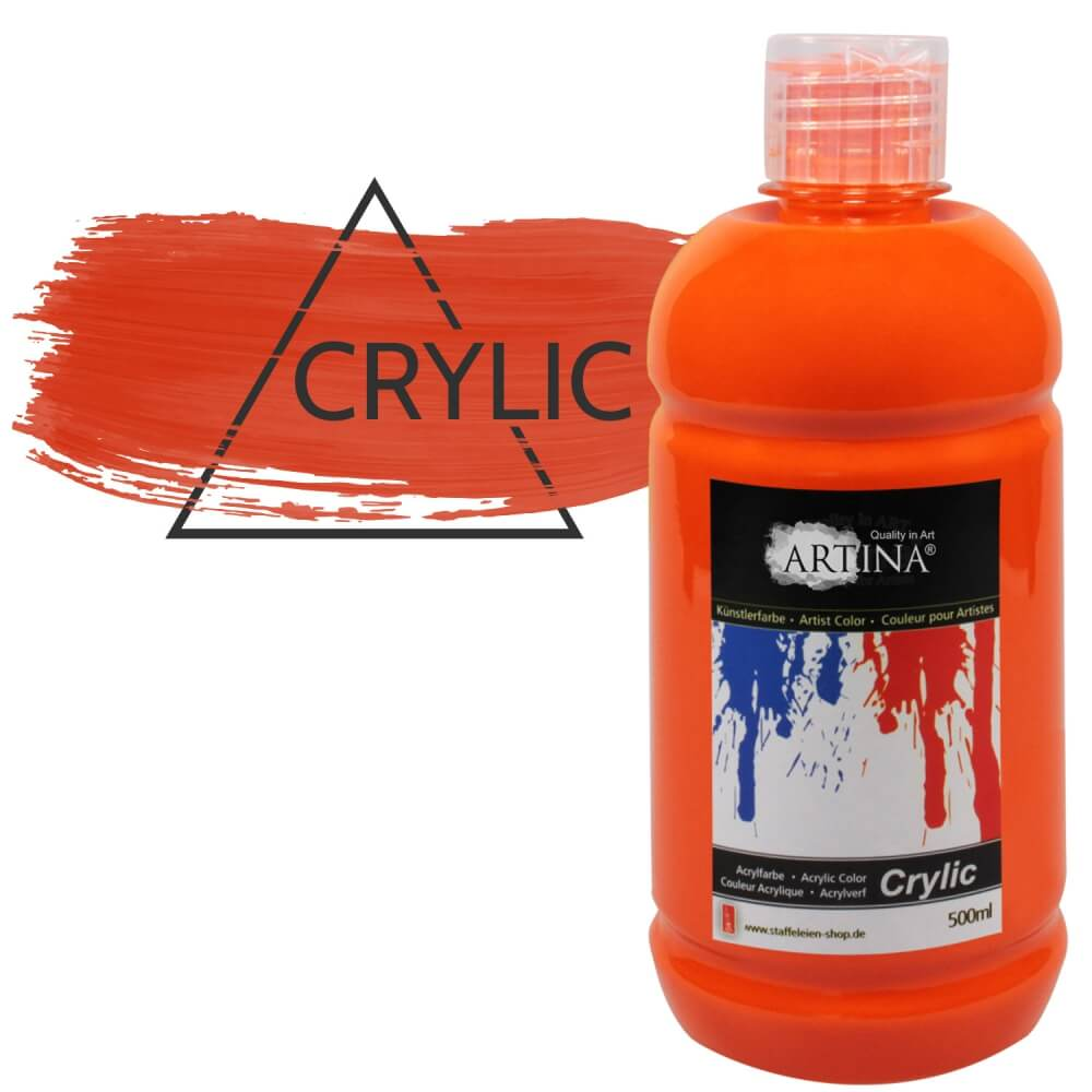 artina_crylic_500ml_orangegelb-gs.jpg