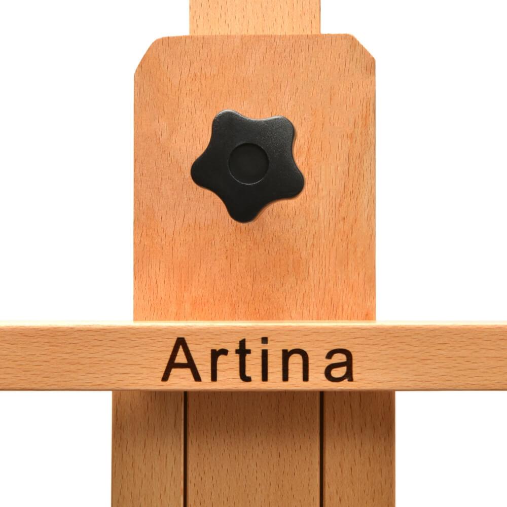 artina_staffelei_toulouse_branding.jpg